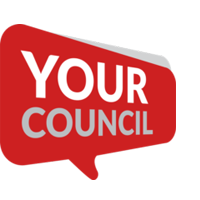 YourCouncil.ie