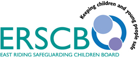 East Riding Safeguarding Children Board