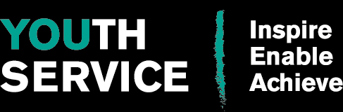 Youth Service logo