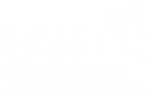 Northamptonshire Adult Social Services logo