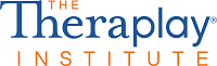 The Theraplay Insitute logo