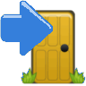 Login Using Migrated User Network Login