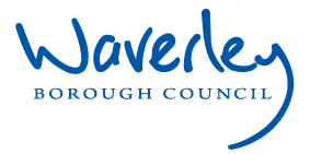 Waverley Borough Council